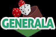 logo Generala - MagnoJuegos