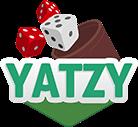 Jeu Yatzy