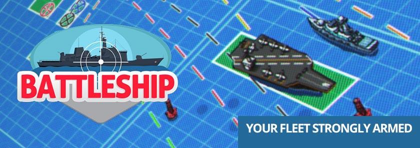 banner Battleship