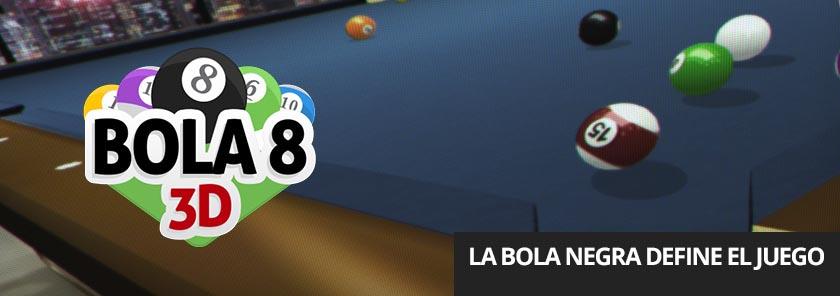 banner Billar-3D