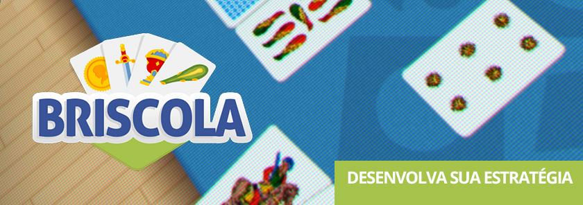 banner Briscola