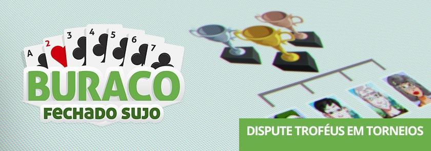 banner Buraco Fechado Sujo