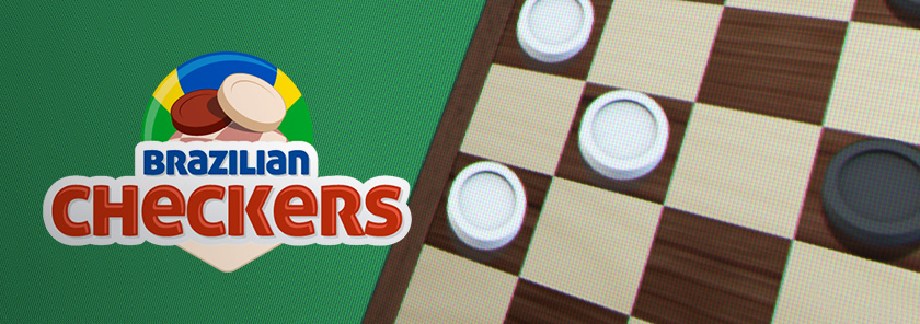 banner Checkers
