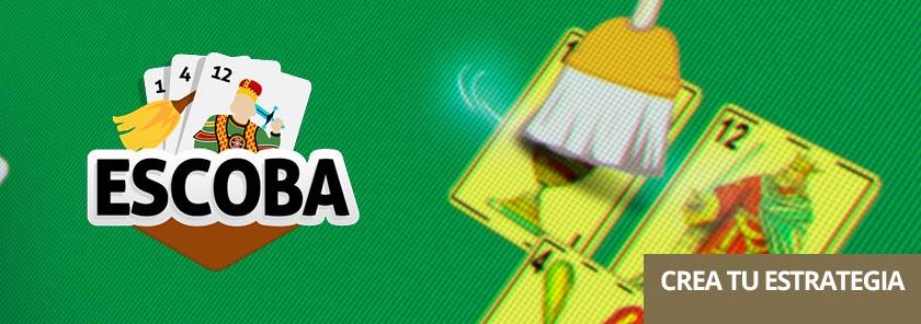 banner Escoba