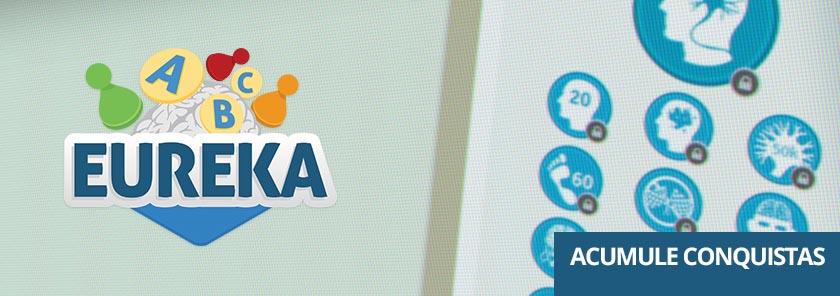 banner Eureka