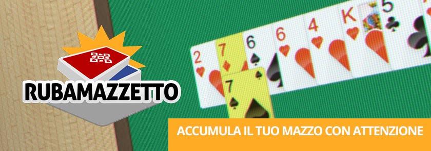 banner Rubamazzetto