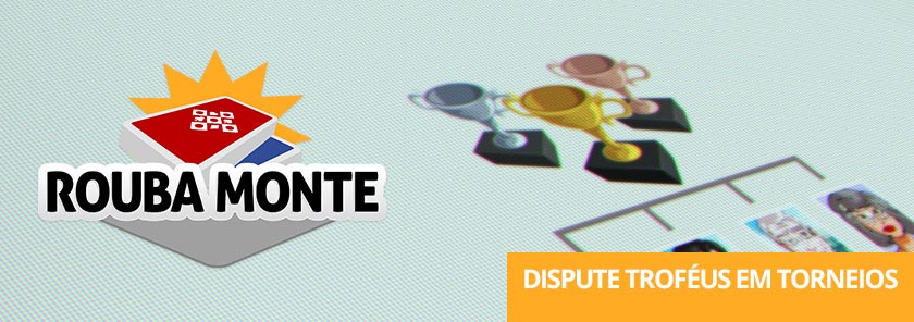 banner Rouba Monte