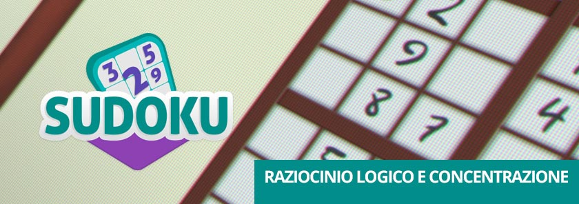 banner Sudoku